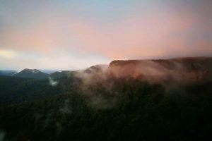 springbrook-mountain-outlook-1.jpg