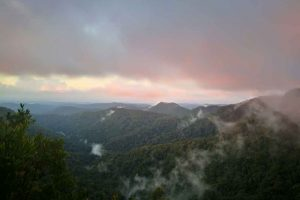 springbrook-mountain-sunset.jpg