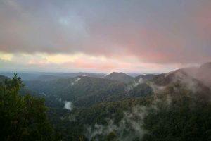 springbrook-mountain-sunset.jpg