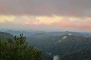 springbrook-mountain-sunset2.jpg