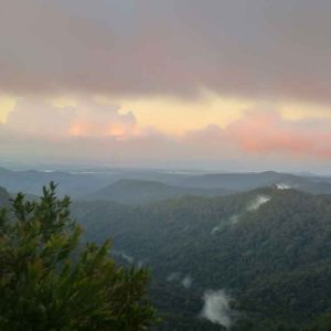 springbrook-mountain-sunset2.jpg